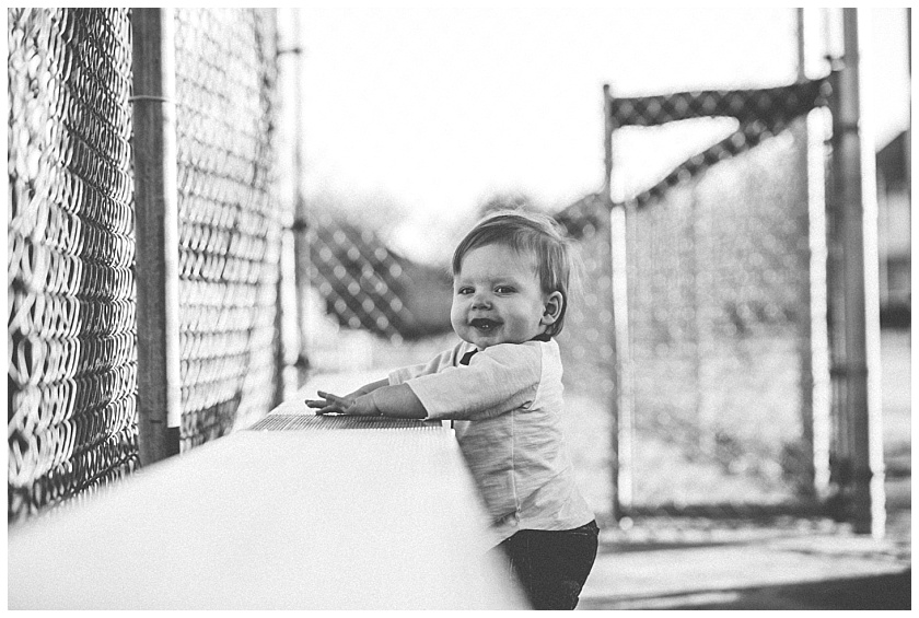 Eastons-first-birthday-session-watauga-baseball (6).jpg
