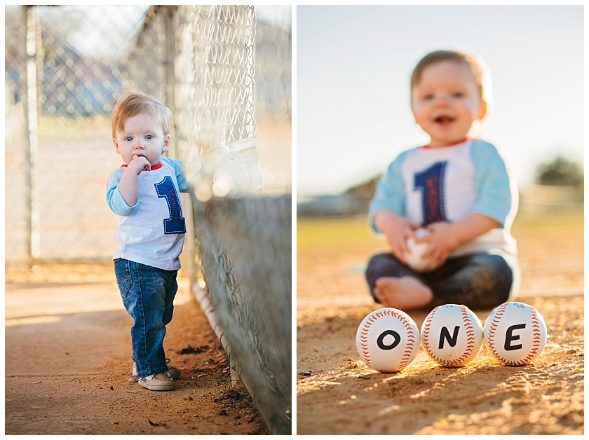 Eastons-first-birthday-session-watauga-baseball (11).jpg