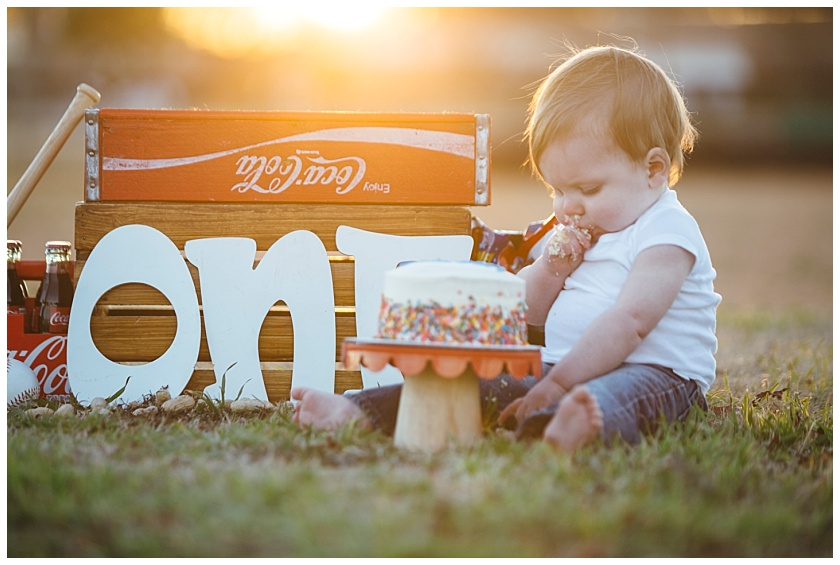 Eastons-first-birthday-session-watauga-baseball (20).jpg