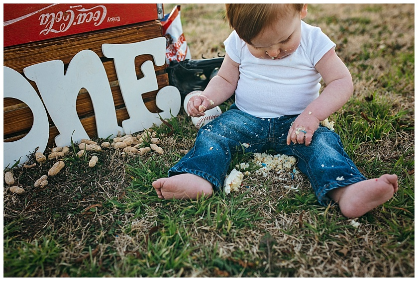 Eastons-first-birthday-session-watauga-baseball (32).jpg