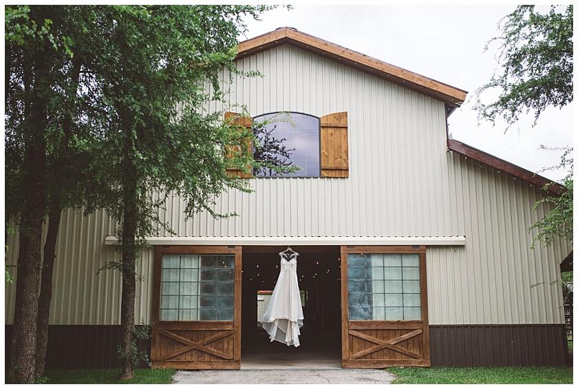 classic_oaks_ranch_wedding (6).jpg