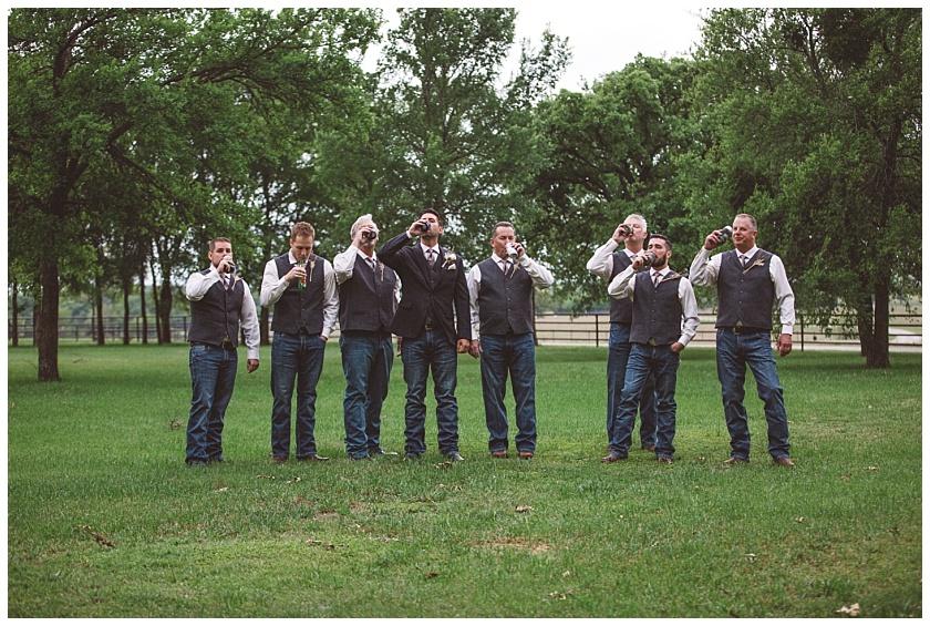 classic_oaks_ranch_wedding (25).jpg