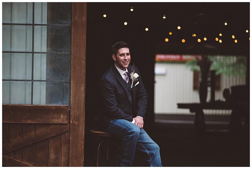 classic_oaks_ranch_wedding (35).jpg