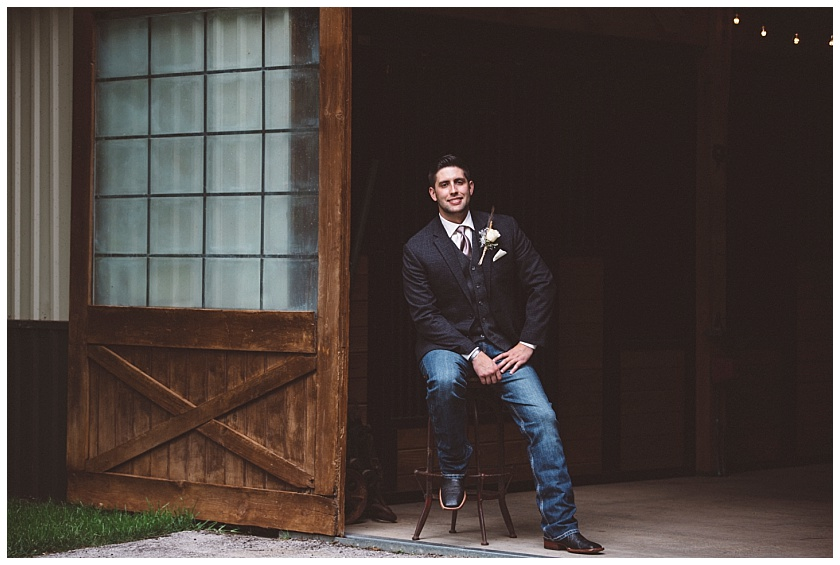 classic_oaks_ranch_wedding (36).jpg