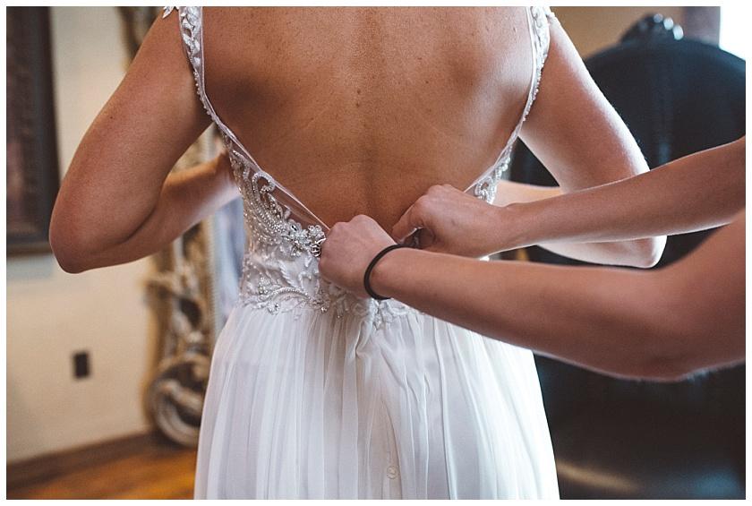 classic_oaks_ranch_wedding (43).jpg