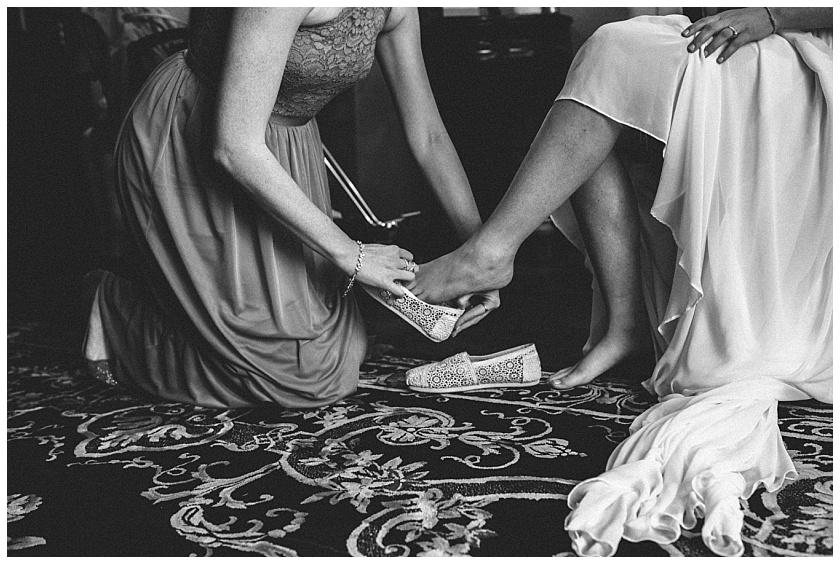 classic_oaks_ranch_wedding (44).jpg
