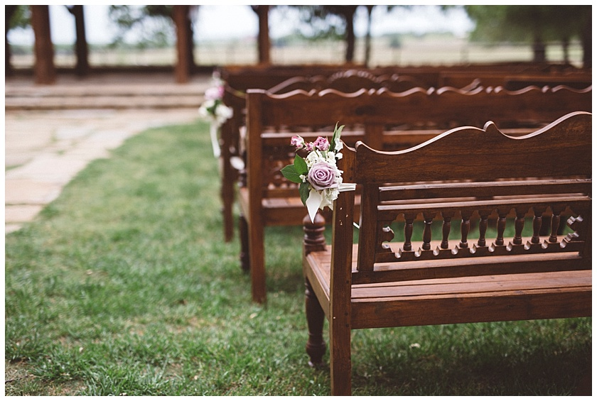 classic_oaks_ranch_wedding (46).jpg