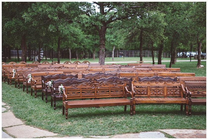 classic_oaks_ranch_wedding (49).jpg