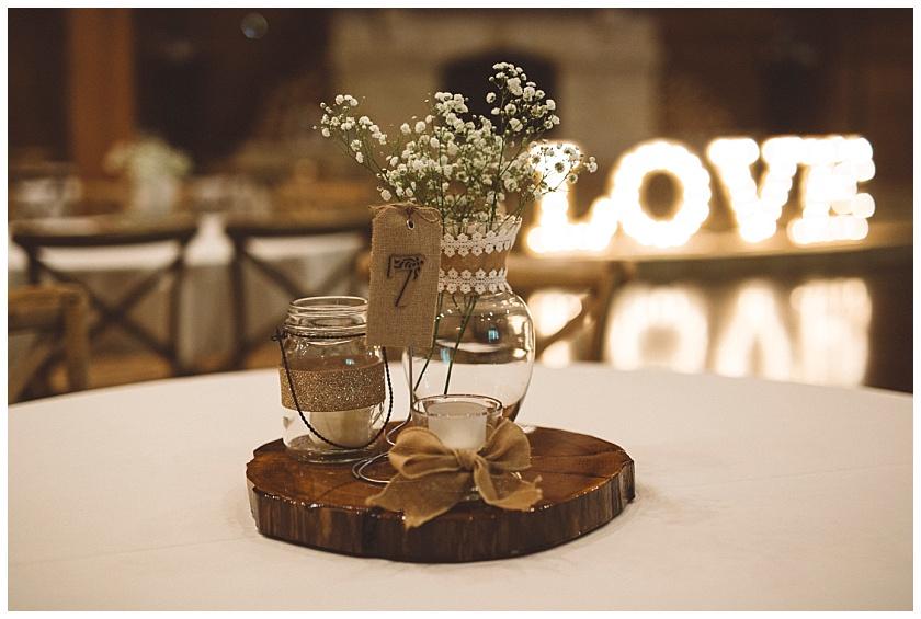 classic_oaks_ranch_wedding (53).jpg