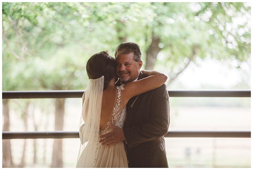 classic_oaks_ranch_wedding (61).jpg
