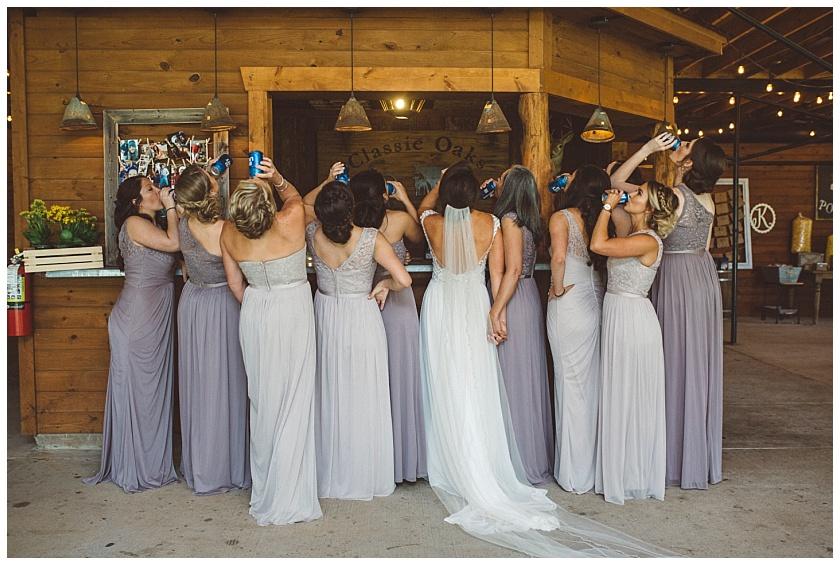classic_oaks_ranch_wedding (62).jpg