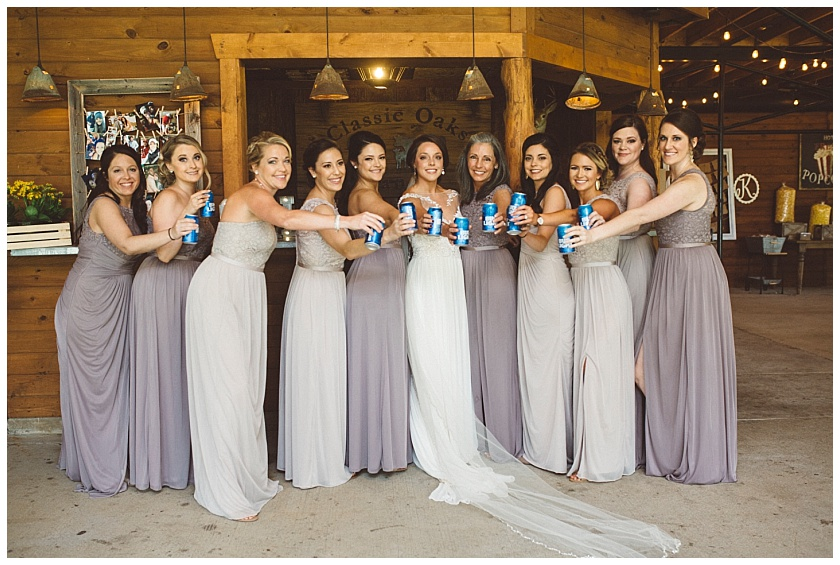 classic_oaks_ranch_wedding (63).jpg