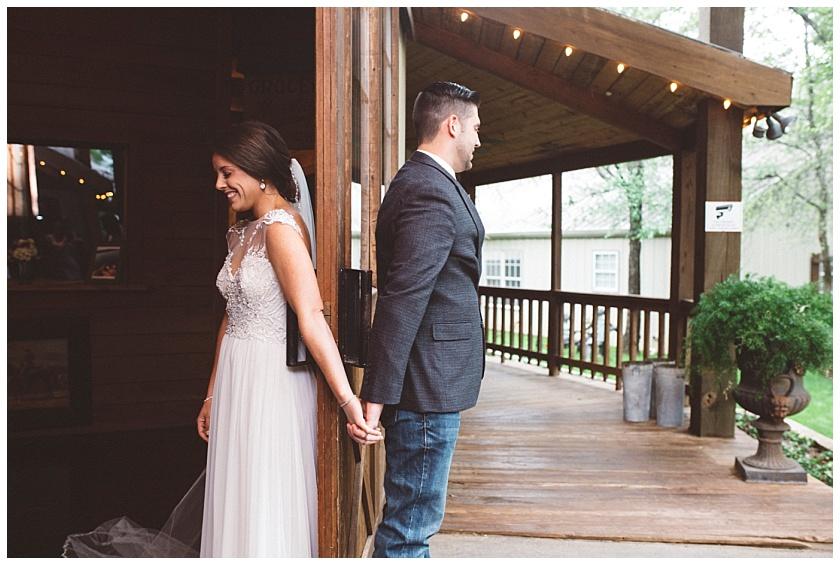 classic_oaks_ranch_wedding (65).jpg