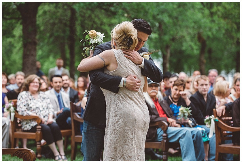classic_oaks_ranch_wedding (70).jpg