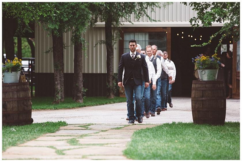 classic_oaks_ranch_wedding (71).jpg