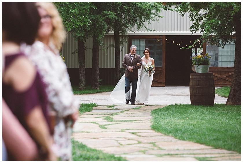 classic_oaks_ranch_wedding (85).jpg