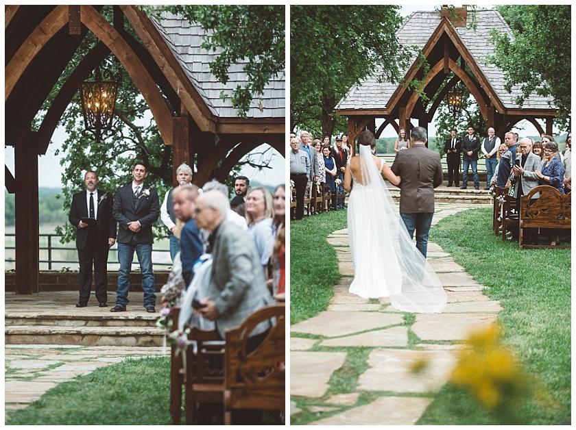 classic_oaks_ranch_wedding (91).jpg