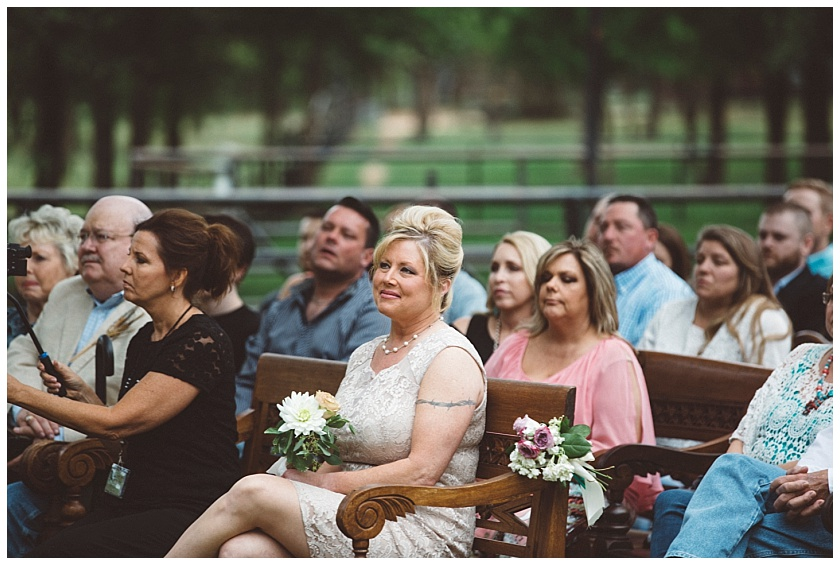 classic_oaks_ranch_wedding (100).jpg