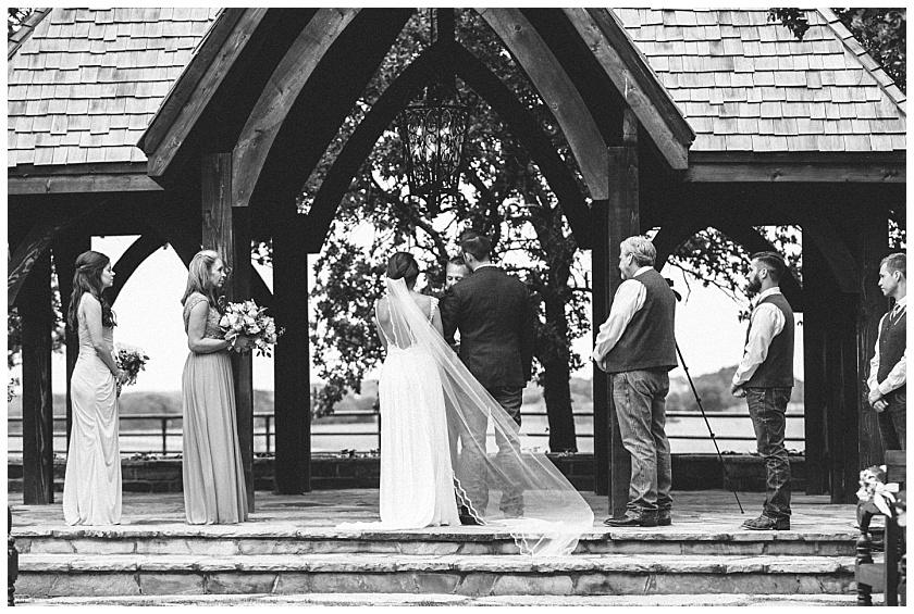 classic_oaks_ranch_wedding (101).jpg