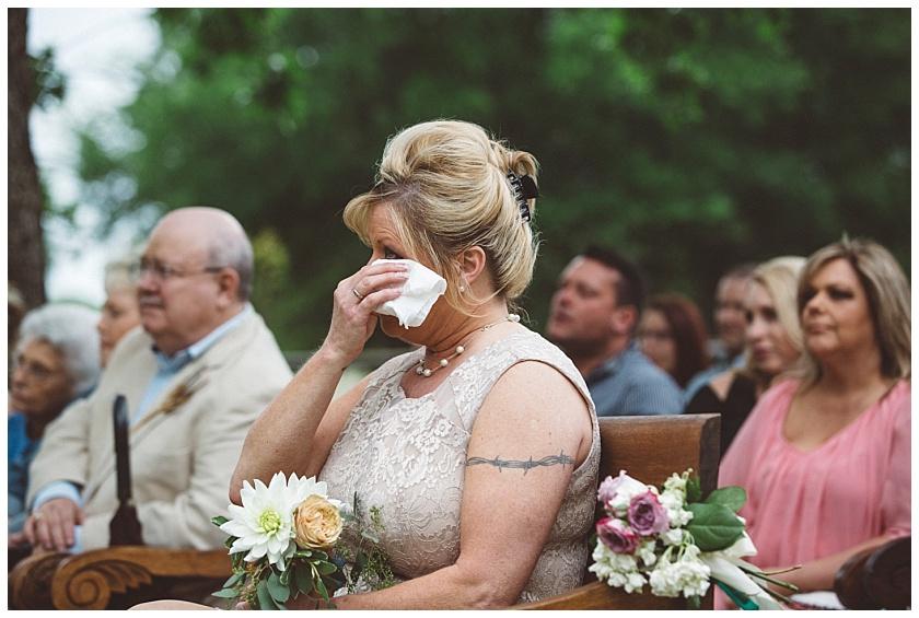 classic_oaks_ranch_wedding (106).jpg
