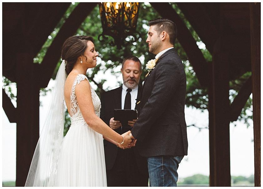 classic_oaks_ranch_wedding (109).jpg