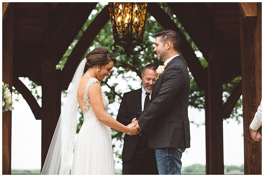classic_oaks_ranch_wedding (110).jpg