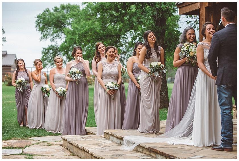 classic_oaks_ranch_wedding (114).jpg
