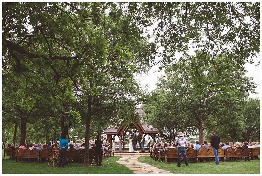classic_oaks_ranch_wedding (113).jpg