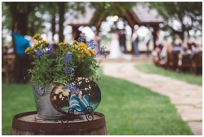 classic_oaks_ranch_wedding (117).jpg