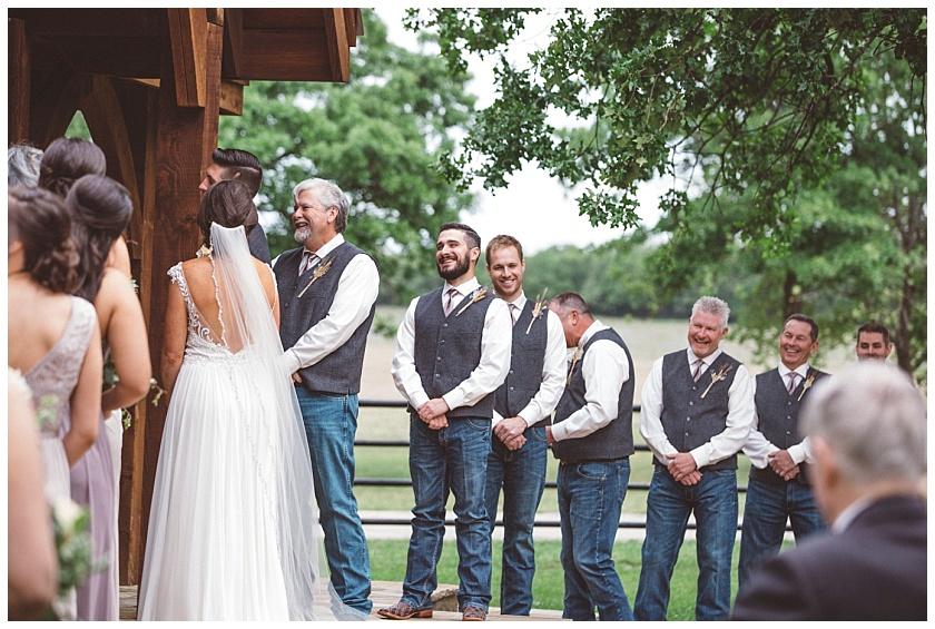 classic_oaks_ranch_wedding (130).jpg