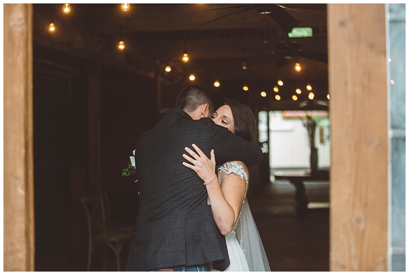 classic_oaks_ranch_wedding (132).jpg