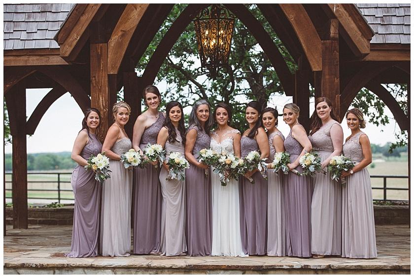 classic_oaks_ranch_wedding (135).jpg