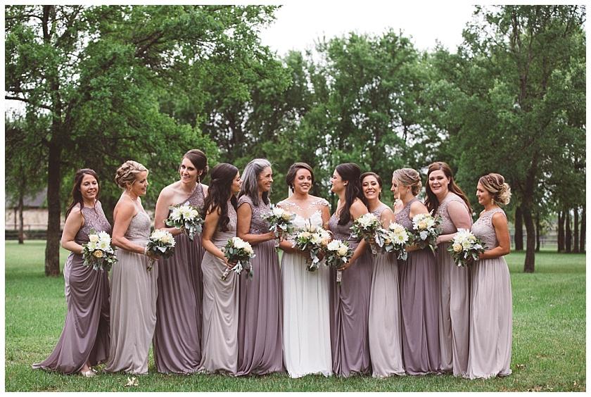 classic_oaks_ranch_wedding (136).jpg