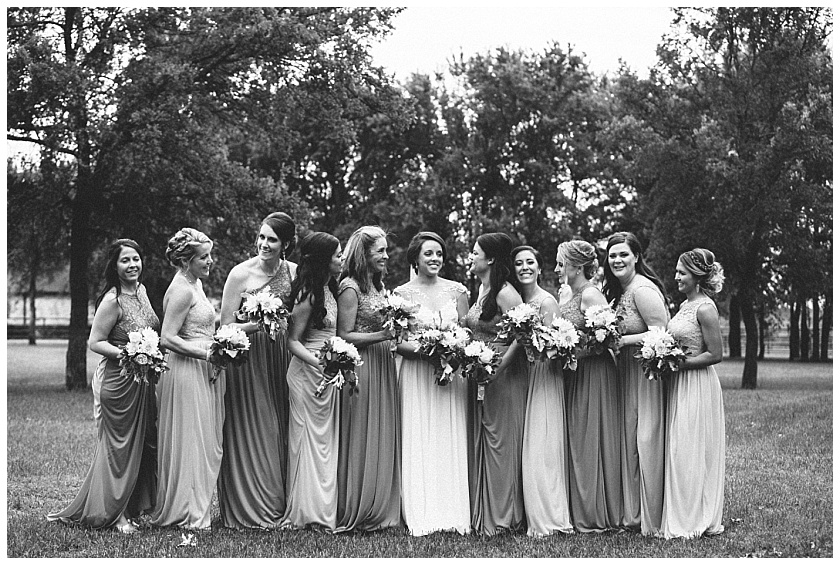 classic_oaks_ranch_wedding (137).jpg