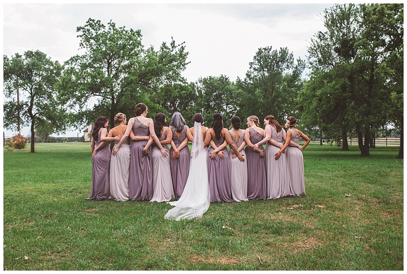 classic_oaks_ranch_wedding (139).jpg