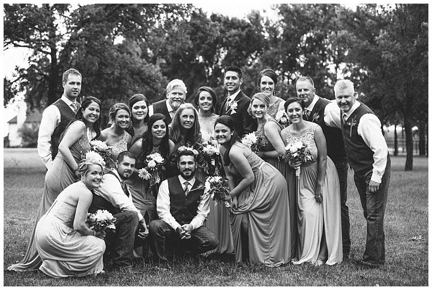 classic_oaks_ranch_wedding (141).jpg