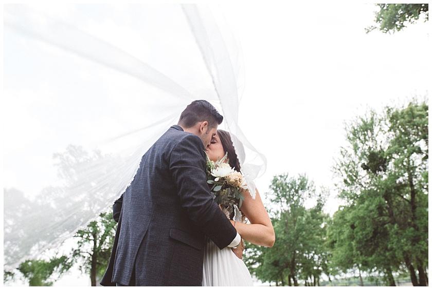 classic_oaks_ranch_wedding (144).jpg