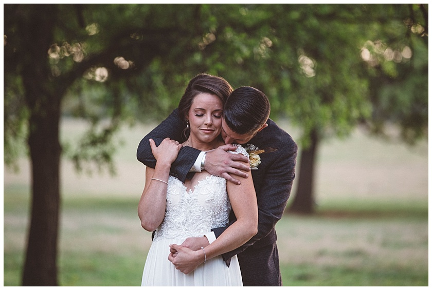 classic_oaks_ranch_wedding (150).jpg
