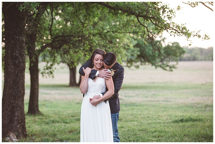 classic_oaks_ranch_wedding (151).jpg