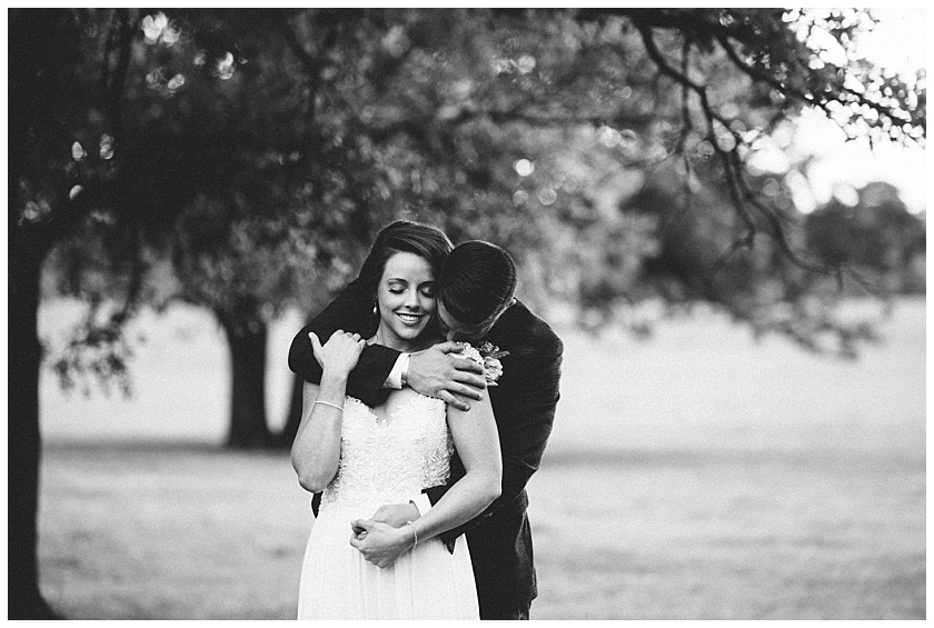 classic_oaks_ranch_wedding (152).jpg