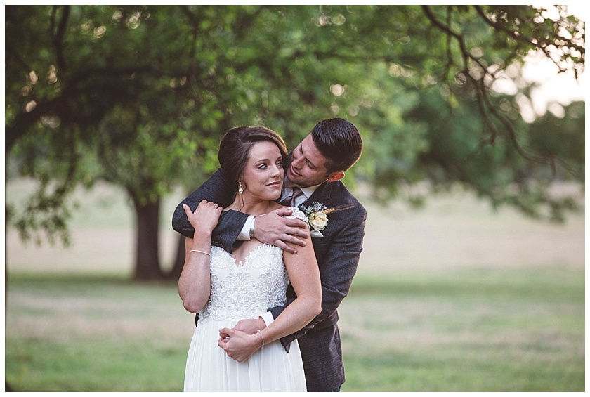 classic_oaks_ranch_wedding (153).jpg