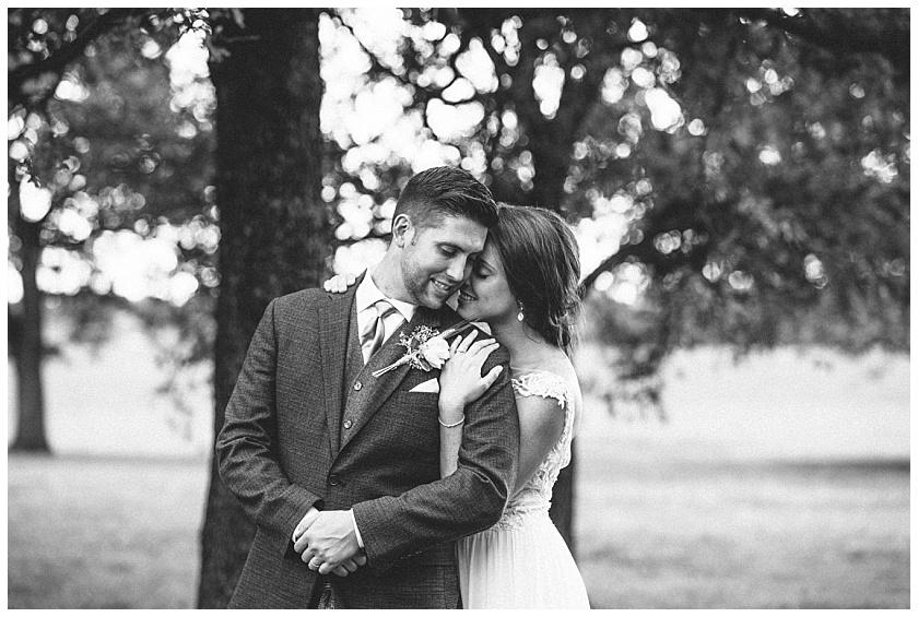 classic_oaks_ranch_wedding (157).jpg