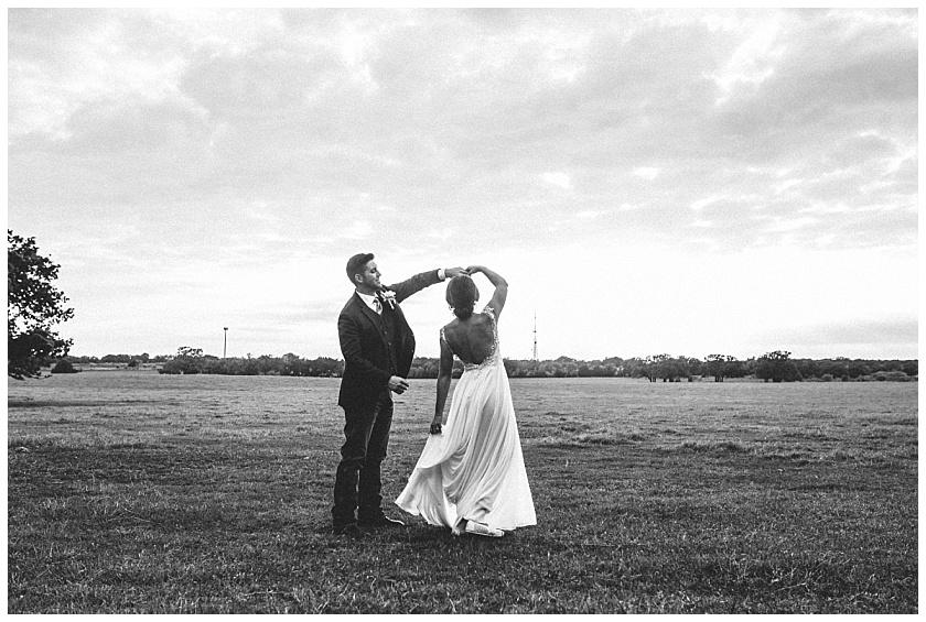 classic_oaks_ranch_wedding (163).jpg