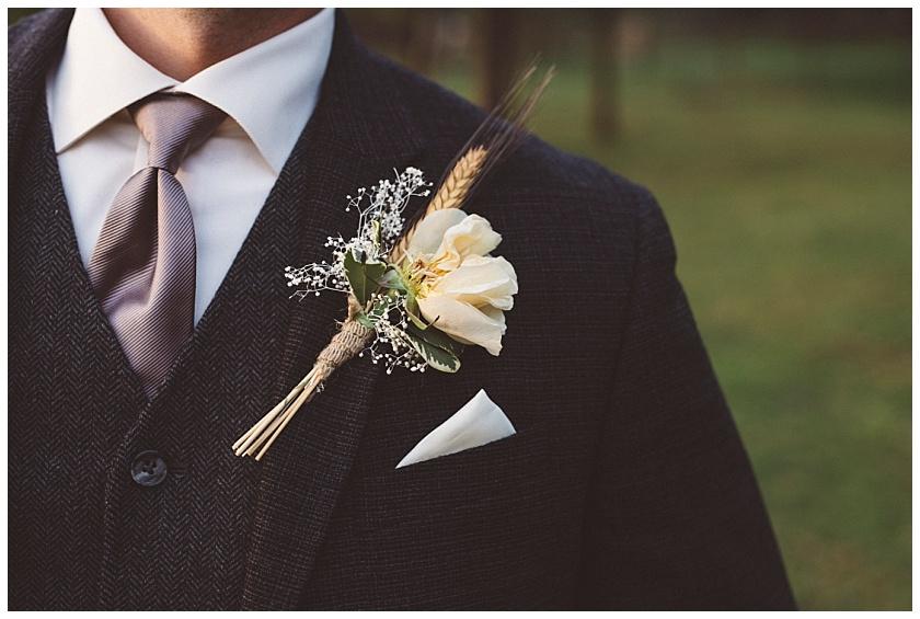 classic_oaks_ranch_wedding (165).jpg