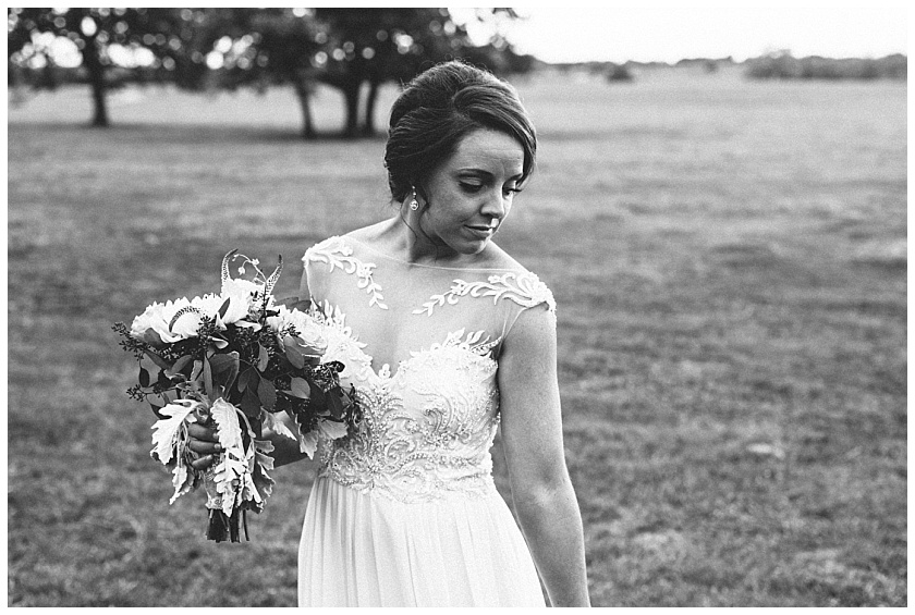classic_oaks_ranch_wedding (166).jpg