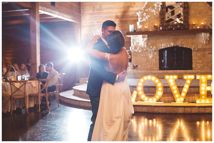 classic_oaks_ranch_wedding (176).jpg