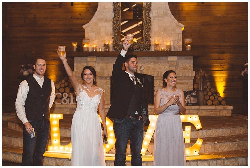 classic_oaks_ranch_wedding (183).jpg