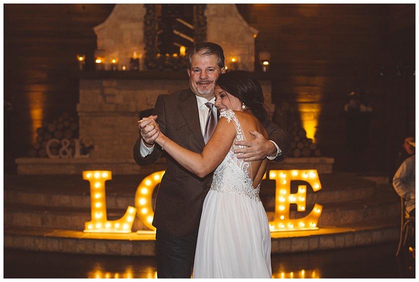 classic_oaks_ranch_wedding (184).jpg