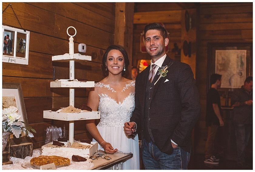 classic_oaks_ranch_wedding (193).jpg