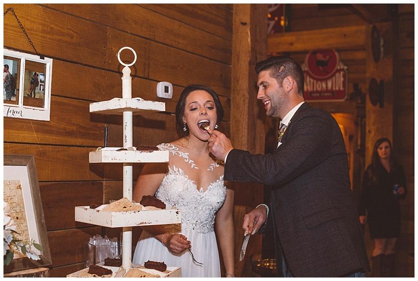 classic_oaks_ranch_wedding (195).jpg
